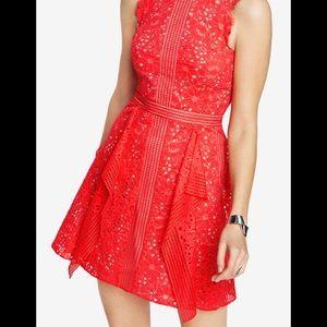 Bcbg dress! Size 0